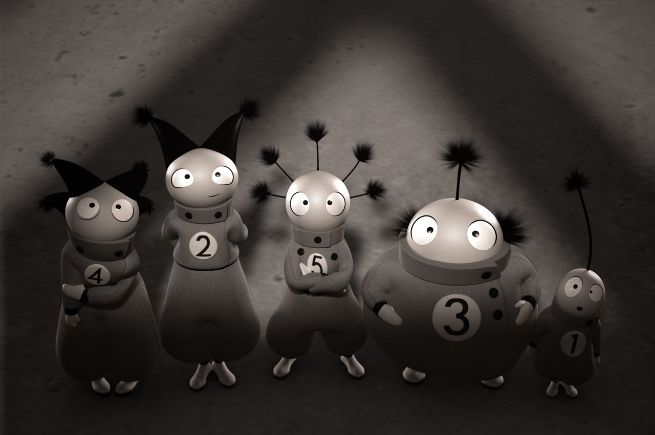 Numberlys02