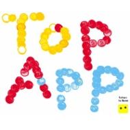 Le 10 migliori app per bambini del 2012