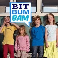 Bit-Bum-Bam, tecnologia per crescere