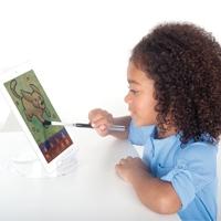 Il 65% delle famiglie possiede un tablet