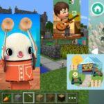 App e tool per creare video e animazioni in stop motion for App per costruire case