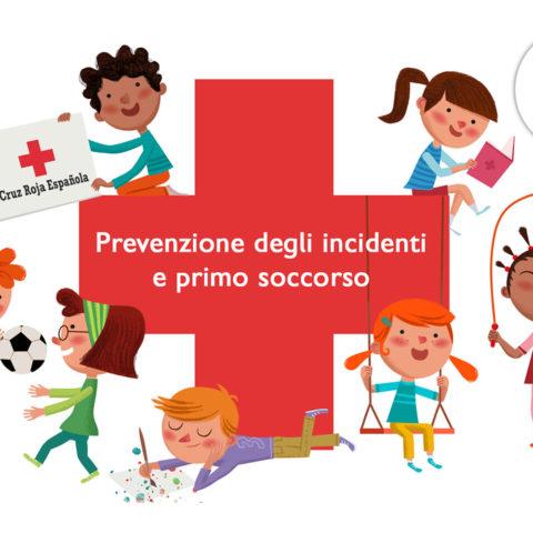App della Croce Rossa