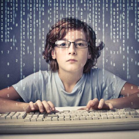 App per imparare a programmare, tool per il coding