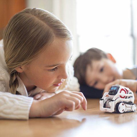 regali tecnologici per bambini