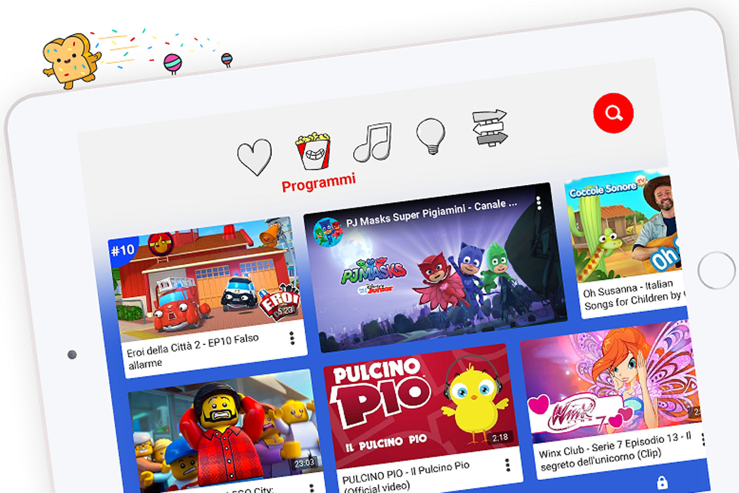 youtube-kids-app