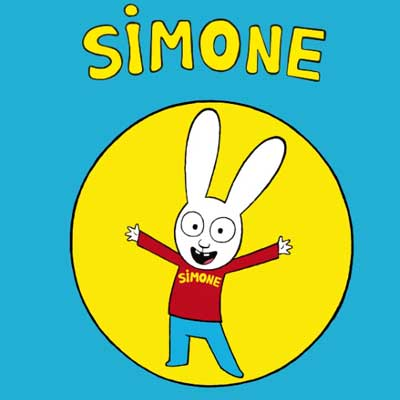 simone-cartoonito-serie-animata