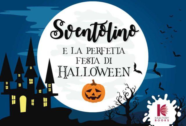 sventolino-e-la-perfetta-festa-di-halloween