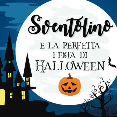 sventolino-e-la-perfetta-festa-di-halloween-ebook-bambini