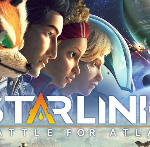 starlink-battle-for-atlas-ubisoft