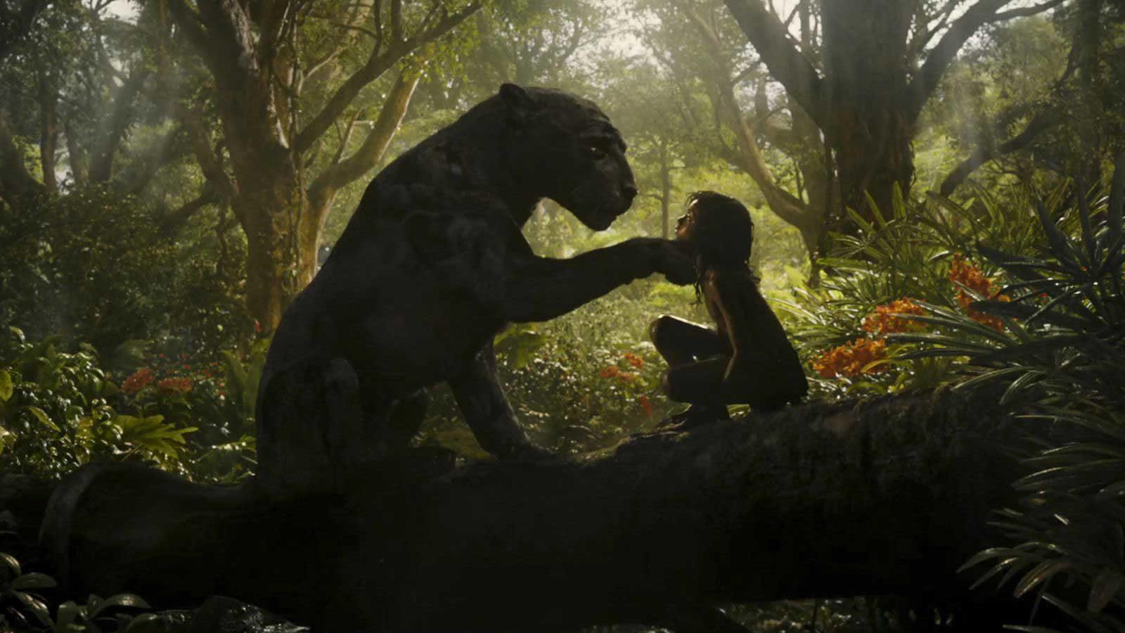 mowgli-figlio-giungla-netflix-serkis