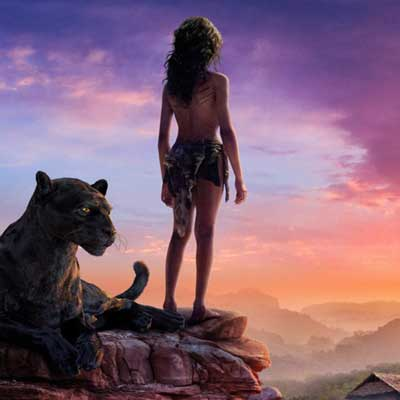 mowgli-il-figlio-della-giungla-netflix