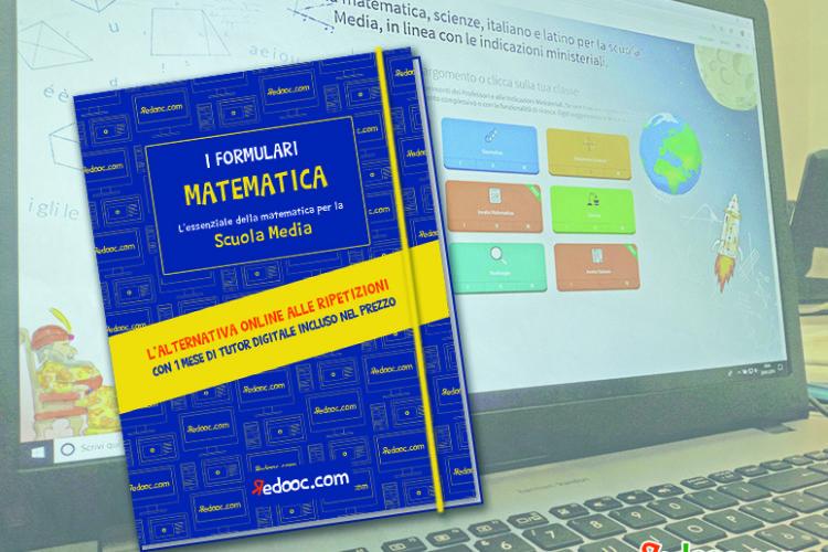 redooc tutor digitale