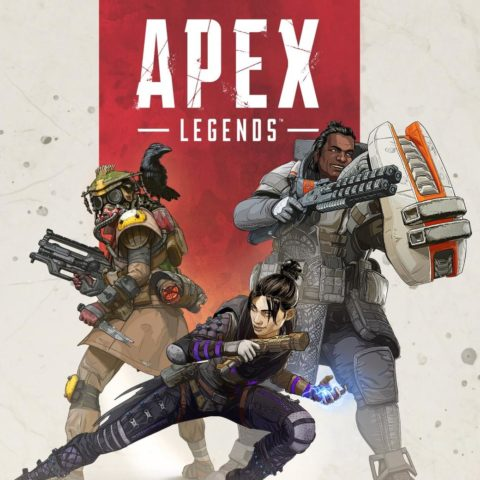 ApexL_Legends